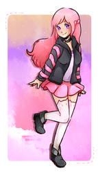 .: COM : Miyuki :.