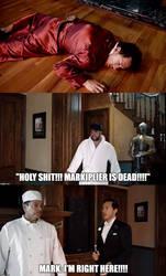 Markiplier is dead!!!!!!!!!!!!!!!!!!!!!!!!! by Prince-riley