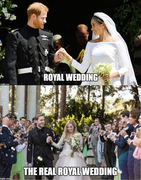 BEST WEDDING EVER!!!!!!!!!!!!!!!!!!!!!!!!!!!!!!!!