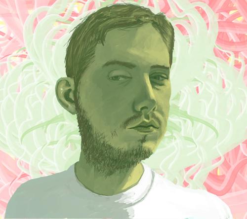Zachary-Ryals's Profile Picture