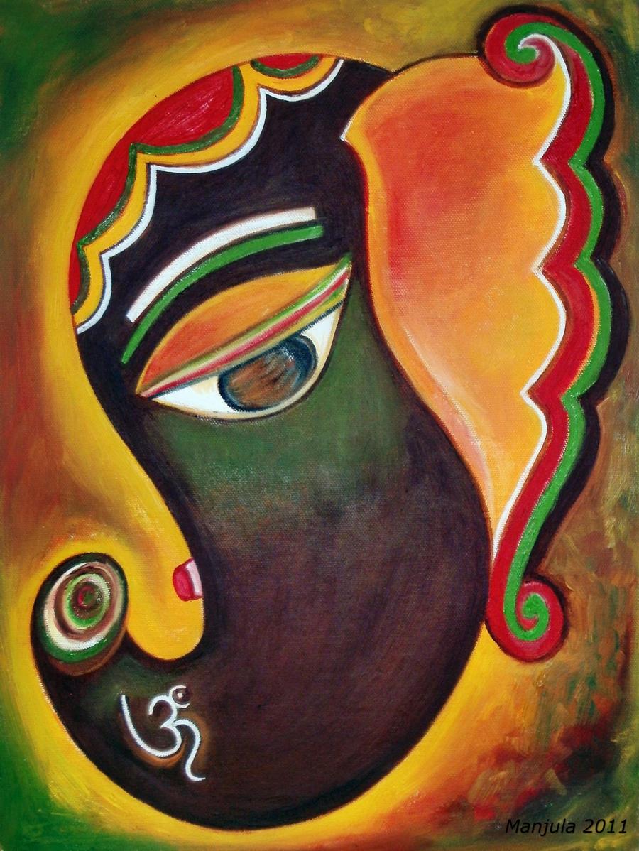 r g watts ganesha Multivalent lord ganesha in buddhist and tantric art  take our lord ganesha,  la times, lan watts, landlord, landscape, language, .