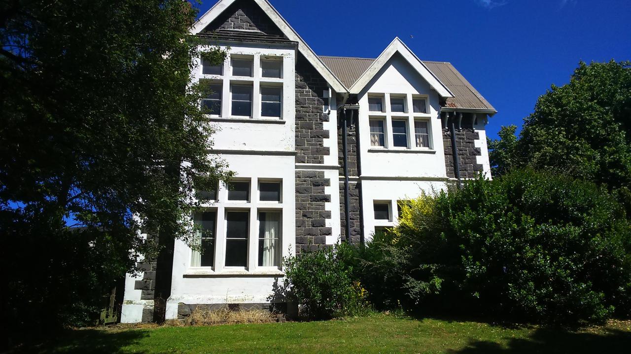 Bluestone house timaru by jerrywestaway on deviantart for Bluestone house