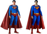 Superman-Manip the manip