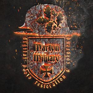 MartynMilitary's Profile Picture