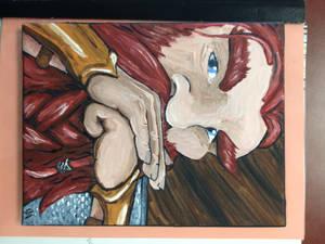 Jak the Dwarf