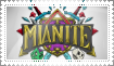 Mianite Stamp 2 by Lii0nz