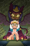 The Legend Of Somnambula
