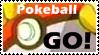 Pokeball....go by Yoshi-chu