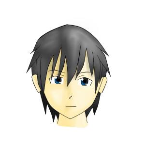 aireagle's Profile Picture
