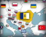 Empire of Romania - UPDATED
