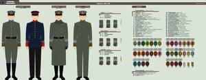 [RW] provisional Reichswehr 1919-1920 [C#2]