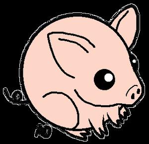 .:Pig:.