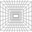 Perspective resource