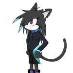 Virus: Sonic character