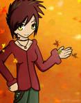 AT:Autumn