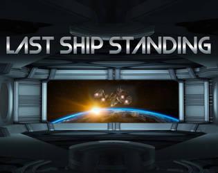 Last Ship Standing [TTRPG][+DL]