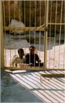 Children in jail.