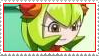 New Daisy Stamp by dragontamer272