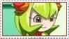 New Daisy Stamp by dragontamer272