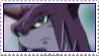 New Lucas Stamp by dragontamer272