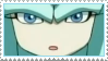 New Earthia Stamp by dragontamer272