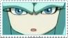 New Earthia Stamp by dragontamer272