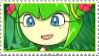 New Cosmo Stamp by dragontamer272