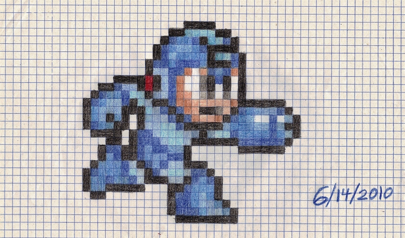 Mega_Man_Sega_Genesis_sprite_by_dragontamer272.jpg