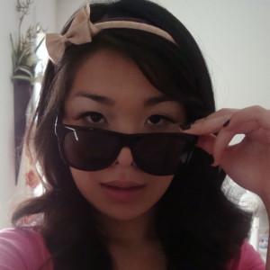 shesprettyodd's Profile Picture