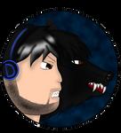 Darkos1991 Youtube Icon Request