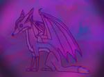 I've Been Feeling Purple Lately