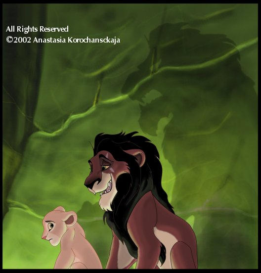 Nala  Disney Wiki  FANDOM powered by Wikia