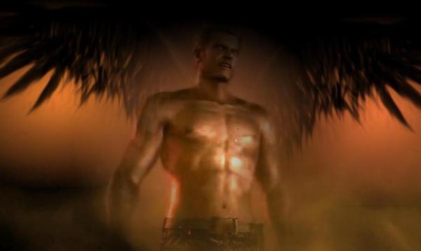 Jeremy MacManus Wesker_Dark_Angel_by_IamRinoaHeartilly