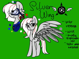 FREE OC ADOPT (Read Desc) by namichee