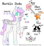 Marble Soda Ref UPDATED