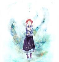 999 VLR - Prayer by shi-ina