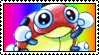 ledyba stamp 3 by gaphals