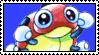 ledyba stamp 2