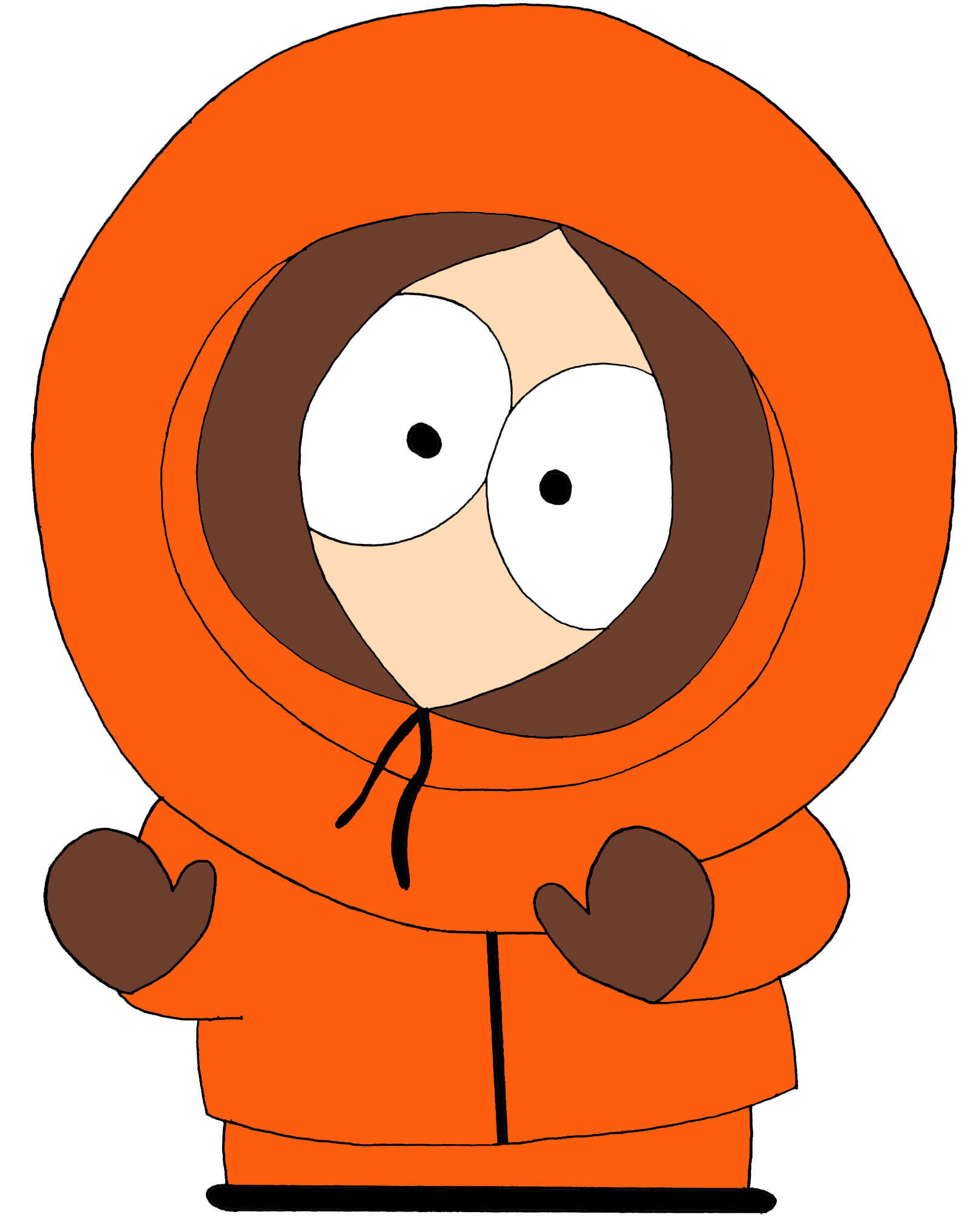 South Park Kenny Stirbt EndgГјltig