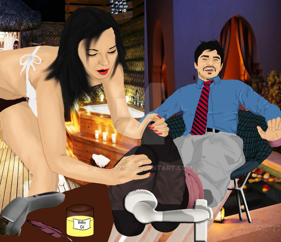 random chat private erotic massage