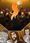 Loki The Father 16 page