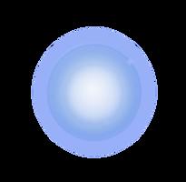 ki ball 1 by Naruttebayo67