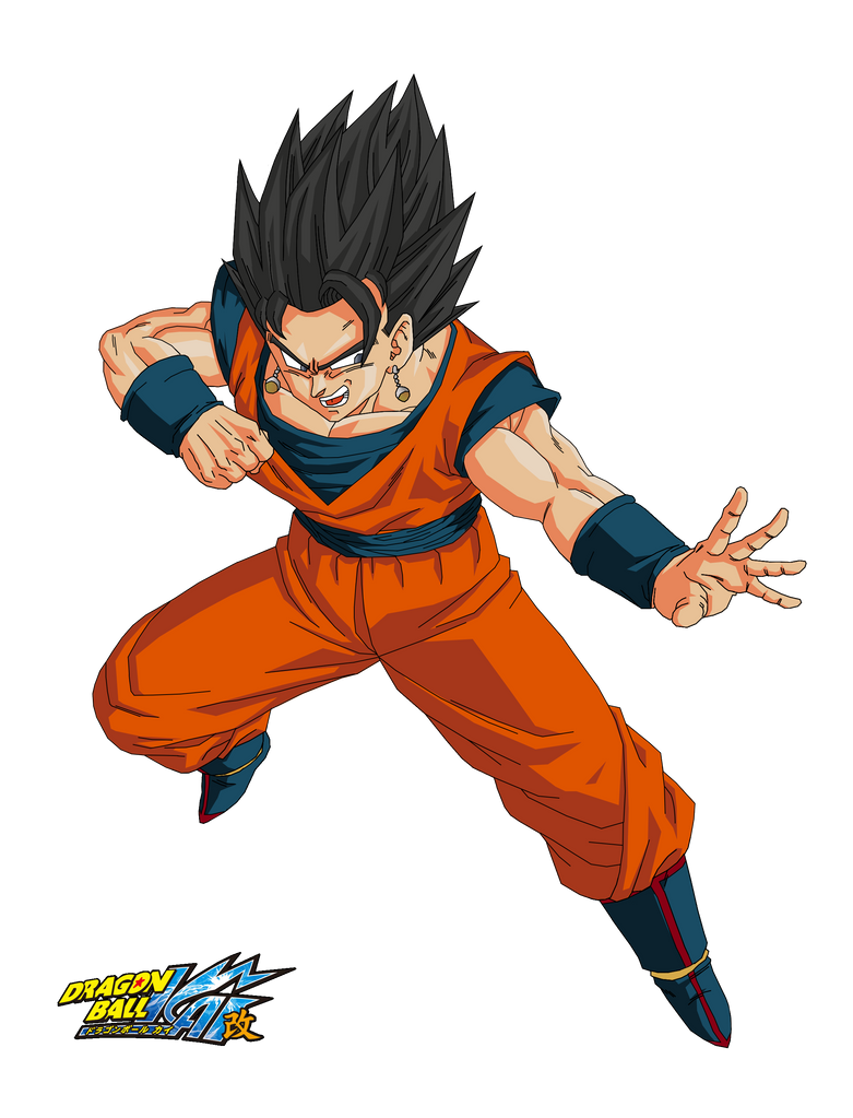 characters transformations you want to see in next dbz games kanzenshuu. Black Bedroom Furniture Sets. Home Design Ideas