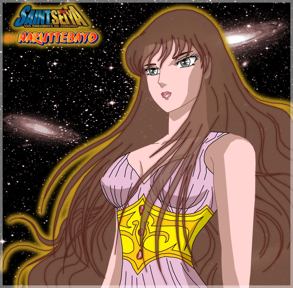 hestia cosplay