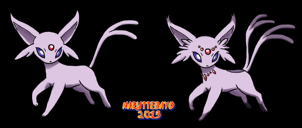 coloring pages pokemon mega evolutions - photo#35