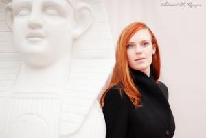 SocksinaBocks's Profile Picture