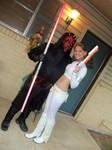 Star Wars Halloween 2