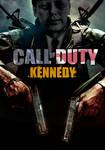 Black Ops Kennedy
