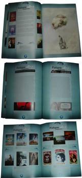 FAM Magazine Paperback Issue 2