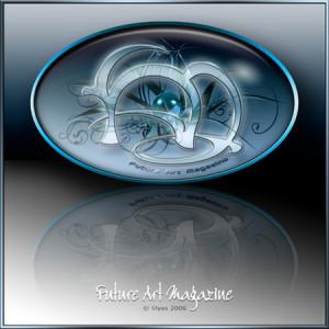Future-Art-Magazine's Profile Picture